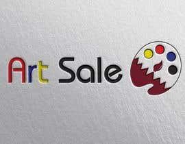 #76 for Logo Creation - 17/05/2021 05:06 EDT af ehabmare