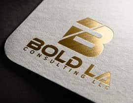 Nro 258 kilpailuun Business Logo käyttäjältä mohsinali72