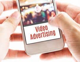 Nro 61 kilpailuun Internet video Ad käyttäjältä Rokeya72