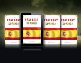 hfelias767 tarafından Kindle E-book cover için no 122