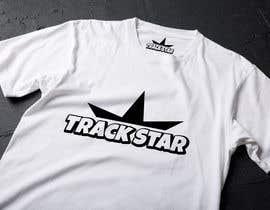 freelancerrashe7 tarafından Need a shirt designed - 17/05/2021 12:24 EDT için no 82