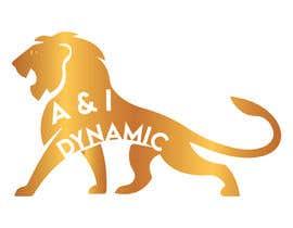 #21 for Logo for A&I Dynamics *Contest* af shantakhondokar