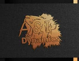#16 for Logo for A&I Dynamics *Contest* af freelancerainzub