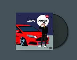 #14 para Create a Music Single Cover por DISADA