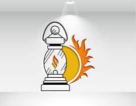 Nro 69 kilpailuun Turn my sketch into a logo käyttäjältä imrananis316
