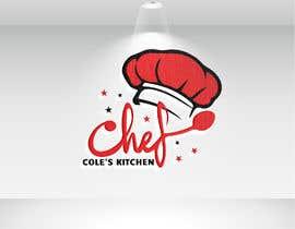 #121 for Restaurant Logo by rima439572