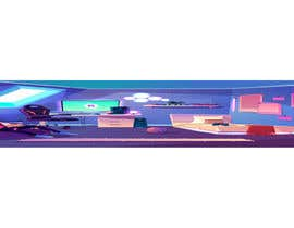 #19 for Create me a YouTube Banner by shovo123r