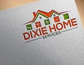 #188 untuk I need a logo for my new business oleh jasminbegum7652