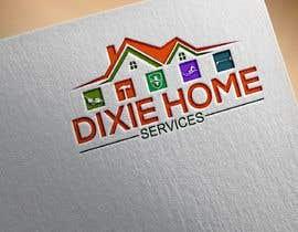 #190 untuk I need a logo for my new business oleh jasminbegum7652