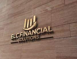 #74 for Elc Financial Solutions af Tanha36
