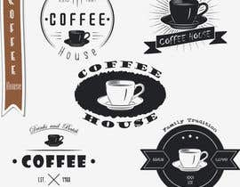 #7 for designs for the printed coffee barrier af Tnlinahamid209