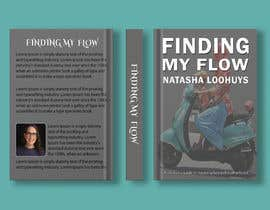Sksayed476 tarafından Book Cover Design for Finding My Flow için no 149