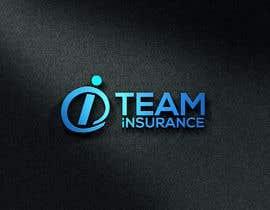 rajuahamed3aa tarafından Updated Logo for Insurance Company için no 480