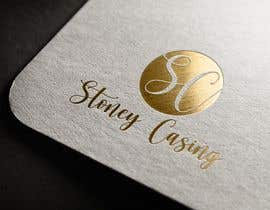 #325 for Make a logo for my brand by hossainsharif893