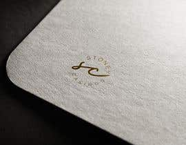 #416 for Make a logo for my brand by mozibulhoque666