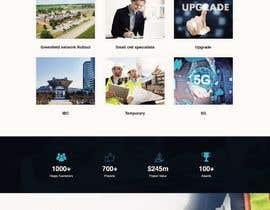 Nro 69 kilpailuun New website käyttäjältä websayem