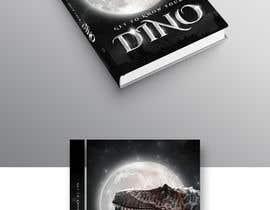 #112 for Illustrator for kids dinosaur book by sachinkanejiya