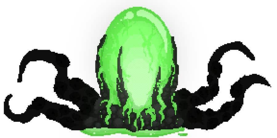 Bài tham dự cuộc thi #                                        36                                      cho                                         Game pixel art assets