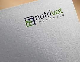 #1056 for Innovative and Premium Logo Needed - 19/05/2021 12:19 EDT af baproartist