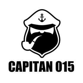 #9 for Design a Logo for Carton Surfboards af Nihadricci