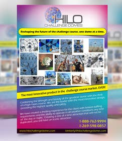 #10 untuk Hilo Brochure oleh msdvenkat