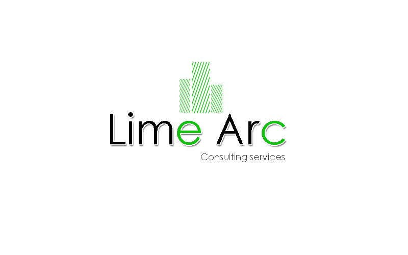 Contest Entry #13 for Logo Design for Lime Arc