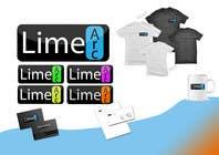 Proposition n° 84 du concours Graphic Design pour Logo Design for Lime Arc