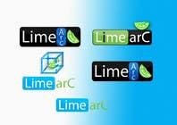 Proposition n° 203 du concours Graphic Design pour Logo Design for Lime Arc