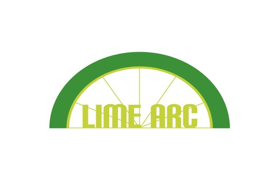 Proposition n°86 du concours Logo Design for Lime Arc