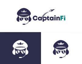 #378 for Refresh / Redesign a logo for a blog af farhana6akter