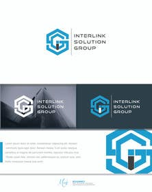 #65 cho Design a Logo for my consulting business bởi mohammedkh5