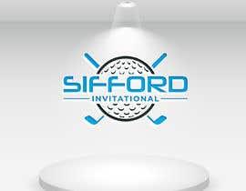 #503 for Golf Tournament Logo Design by designcute