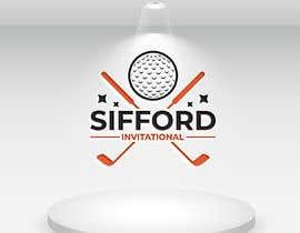 #512 for Golf Tournament Logo Design by designcute