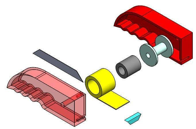 Bài tham dự cuộc thi #                                        33                                      cho                                         2D AutoCAD, Solidworks and 3D Sketch