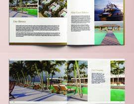 #77 cho Website and brochure for New Caribbean Island Development bởi ParInfotech