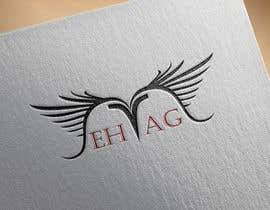 "#30 for Logo Design For ""Mehtag"" by EngRovY"