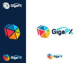 Nro 51 kilpailuun Simple logo Design for web app käyttäjältä bujarluboci