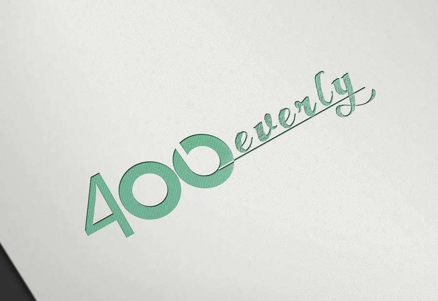 Proposition n°                                        70                                      du concours                                         Design a Logo for Fashion, Beauty, Lifestyle Company