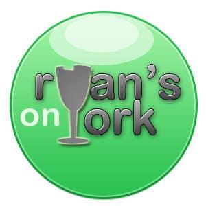 Konkurrenceindlæg #                                        13                                      for                                         Design a Logo for Tavern