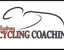 illuminatedds tarafından Design a Logo for Sydney Cycling Coaching için no 23