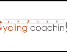 #25 cho Design a Logo for Sydney Cycling Coaching bởi illuminatedds