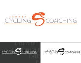 #50 for Design a Logo for Sydney Cycling Coaching af DruMita