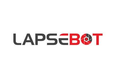 #78 cho Design a Logo for LAPSEBOT bởi itvisionservices