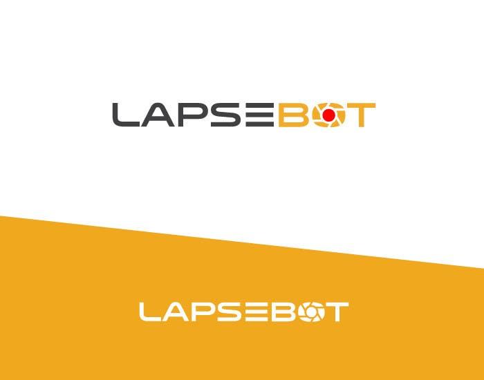 Konkurrenceindlæg #57 for Design a Logo for LAPSEBOT