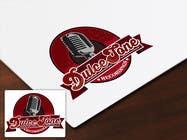 Graphic Design Entri Peraduan #89 for Design a Logo for a New Record/Recording Company