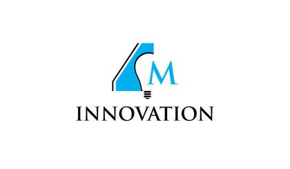 #25 for 4M innovations af itvisionservices