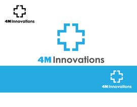 #4 for 4M innovations by manprasad