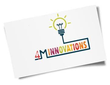 basselattia tarafından 4M innovations için no 22