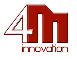 #2 for 4M innovations by andrijapajic