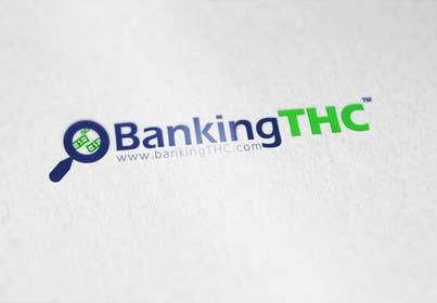 Nro 156 kilpailuun BankingTHC.com käyttäjältä meresel